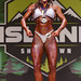 Women's Physique - Novice - 1st Rose Milo