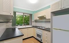 3/69 O'Connell Street, North Parramatta NSW