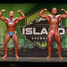 Men's Bodybuilding - True Novice 2nd Kenneth Eakin 1st Simon Struthers-5