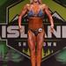 103-Melissa Anstice