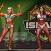 Women's Physique - True Novice - 2nd Dana Beirnes 1st Rose Milo-5