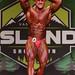 52-Simon Struthers