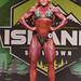 98-Kelsey Decamillis-07528