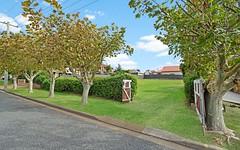 9 Skilton Avenue, East Maitland NSW