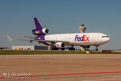 N582FE FedEx | McDonnell Douglas MD-11F | Memphis International Airport (M.J. Scanlon) Tags: 20d absolutelypositivelyovernight air aircraft aircraftspotter aircraftspotting airliner airplane airport americanairlines aviation canon capture cargo digital eos fedex federalexpress flight fly flying freight freighter haul image impression jet jetliner logistics md11f mem mcdonnelldouglas mcdonnelldouglasmd11 memphisinternationalairport mojo n1751a n582fe packages perspective photo photograph photographer photography picture plane planespotter planespotting scanlon spotter spotting super theworldontime ©mjscanlon ©mjscanlonphotography