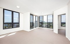 1803/1 Sergeants Lane, St Leonards NSW