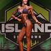 139-Jennifer Leys