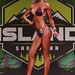 135-Katie Martin-