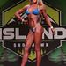 116-Anastasiia Crawford