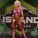113-Melissa Baier