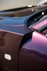 DSC_7006 (corey m stover) Tags: top gear imports nj porsche 959 f40 ford gt gulf lamborghini countach mclaren p1 senna bugatti veyron super sports ferrari testarossa aventador svj b5s4 rwd 993 964 rwb subaru impreza wrx sti jdm voltex alfa romeo 4c honda civic ef9 hatch mazda rx7 nissan r34 gtr midnight purple