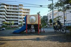 DP0Q4789lr (yoshitoshi ABe) Tags: 20190505 dp0quattro sigma