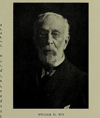This image is taken from Page 21 of Universities and their sons : history, influence and characteristics of American universities, with biographical sketches and portraits of alumni and recipients of honorary degrees, Vol. 5 (Medical Heritage Library, Inc.) Tags: harvard university yale princeton columbia universities colleges wellcomelibrary ukmhl medicalheritagelibrary europeanlibraries date1900 idb2900035x0005