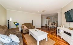 21 Riverside Road, Emu Heights NSW