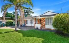 56 Amy Road, Peakhurst NSW