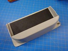 12, Pocket (ZapWizard) Tags: subaru forster modification heat sunglasses