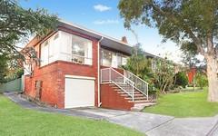 22 Enid Avenue, Roselands NSW