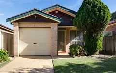2/6 Kyanite Place, Eagle Vale NSW