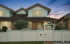 2/103 Howe Street, Lambton NSW