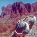 Native American - slides  119-2