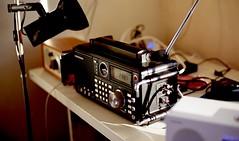 radio (bluebird87) Tags: radio film dx0 c41 epson v600 kodak ektar nikon f100