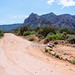 Schnebly Hill Road, Sedona