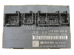 TMPro2 Software module 149 – VW Passat 3C comfort with ID48 (www.auto-chips.com) Tags: tmpro2 software module 149 – vw passat 3c comfort with id48 httpswwwautochipscomtmpro2softwaremodule149p2457html
