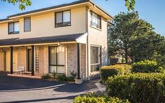 3/57 Eloora Road, Long Jetty NSW