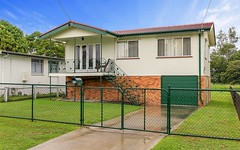 3 Bakers Road, Church Point NSW
