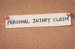 Personal Injury Cases (Aronberg Law) Tags: personal injury cases