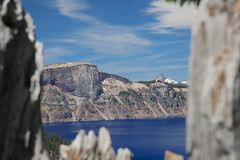 AU3A2591 (MegachromeImages) Tags: crater lake national park or oregon volcano water