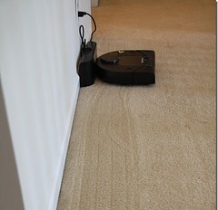 best-robot-vacuum-for-pet-hair-and-carpet-and-rugs (edwardmorrison0910) Tags: robot vacuum for pet hair carpet hardwood floors