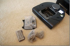 best-robot-vacuum-for-carpet (edwardmorrison0910) Tags: robot vacuum for pet hair carpet hardwood floors