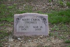 Mary Carol Fromes (marylea) Tags: stthomasaa stthomastheapostlecatholicchurch stthomastheapostlechurch stthomastheapostlecatholicchurchcemetery cemetery grave graves gravestone gravemarker tombstone may11 2019 annarbor michigan washtenawcounty