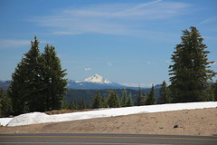 AU3A2631 (MegachromeImages) Tags: crater lake national park or oregon volcano water