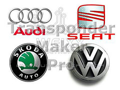 TMPro2 Software module 152 – VW Seat Skoda Audi new CAN transponder (www.auto-chips.com) Tags: tmpro2 software module 152 – vw seat skoda audi new can transponder httpswwwautochipscomtmpro2softwaremodule152p2460html