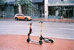 1693429-R1-21-2A-2 (lakonian117) Tags: film snapshot street color grain ricoh urban