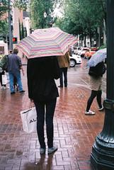 1693429-R1-15-8A-2 (lakonian117) Tags: film snapshot street color grain ricoh urban