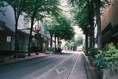 1693429-R1-23-0A-2 (lakonian117) Tags: film snapshot street color grain ricoh urban
