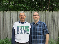 Father's Day 2019 (creed_400) Tags: dad grand rapids west michigan june spring