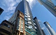 806/38 York Street, Sydney NSW