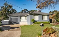 72 Pindari Avenue, Camden NSW