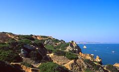 Velvia50-Algarve (NunoLand) Tags: