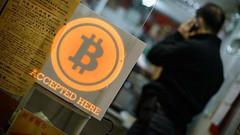 Bitcoin chạm mức 9.300 USD, cao nhất 13 tháng- VnEconomy (Citi RealEstate) Tags: bitcoin chạm mức 9300 usd cao nhất 13 tháng vneconomy