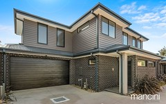 2/4 Freemans Road, Altona North VIC
