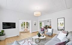 4/74 Drumalbyn Road, Bellevue Hill NSW