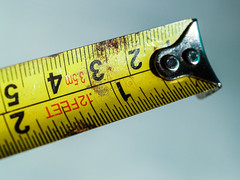 measuring tape isolated on white background (www.icon0.com) Tags: beauty line concept isolated slim yellow scale tailor instrument ruler long measurement millimeter loss number tape white fitness sewing diet overweight meter length spiral weight tool measure swirl blue size metric background inch dietconcept centimeter