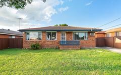 169 Shepherd Street, Colyton NSW