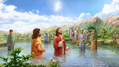 What Is Christ? How to Understand the Divinity of Christ (bxzb356x2bxb) Tags: devotionaltopics jesuschrist voiceofgod