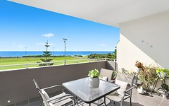 11/60-62 Harbour Street, Wollongong NSW